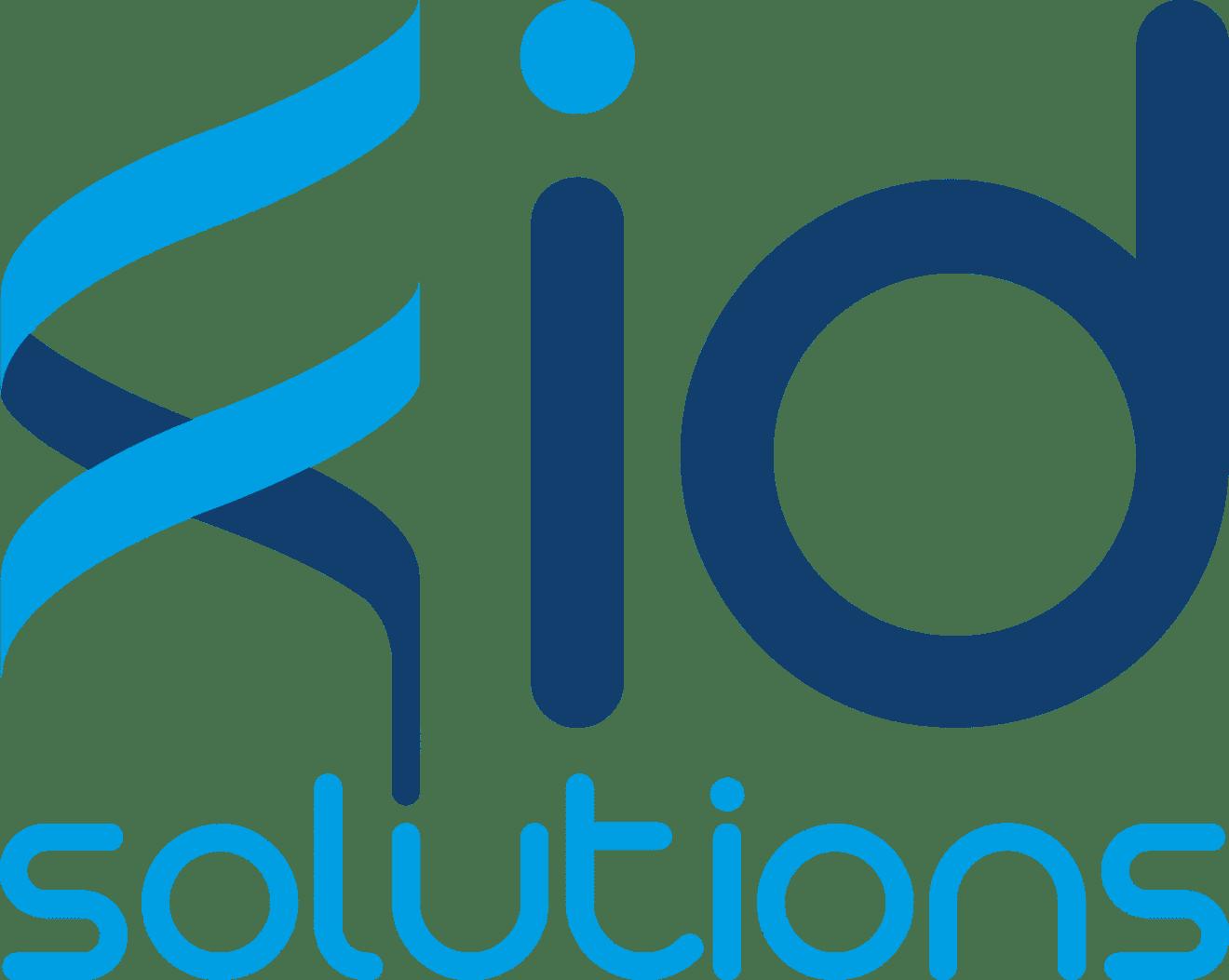 LOGO ID solutions - Copie