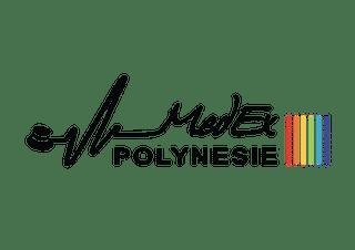 MED_EX_POLYNESIE-1 - copie