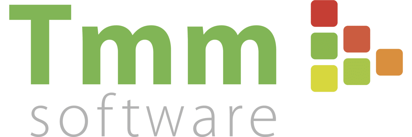 logo_TMM-Software_Plan de travail 1
