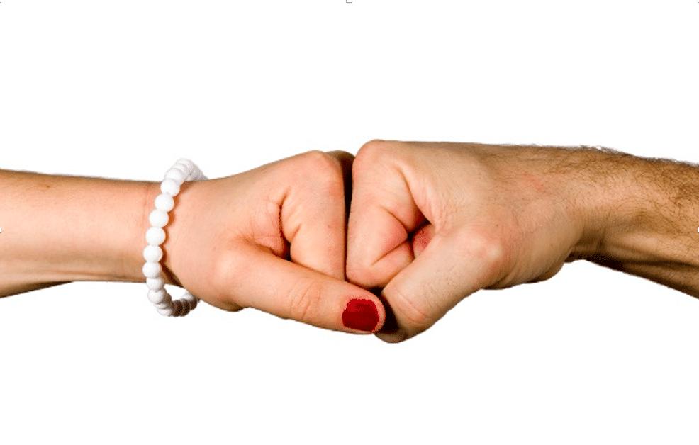 devenez partenaires de French Healthcare Association
