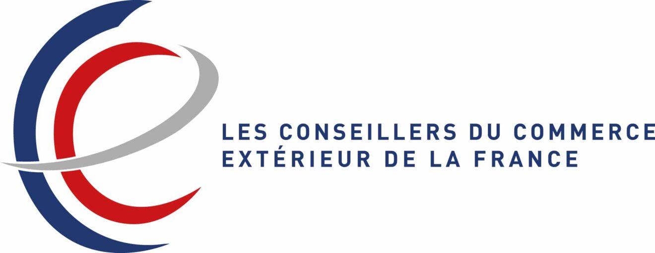 Conseillers_du_commerce_exterieur_de_la_France