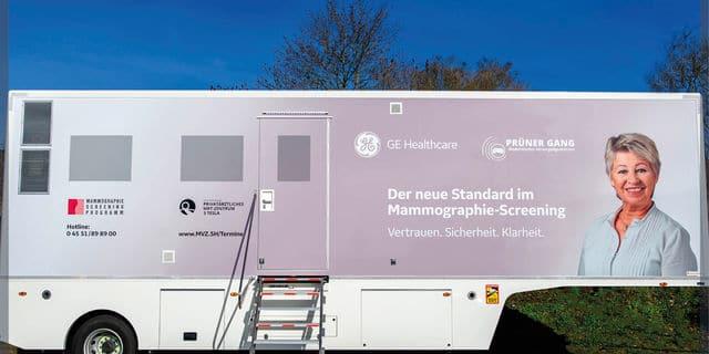 semi-remorque-mammographie-19fce8d8