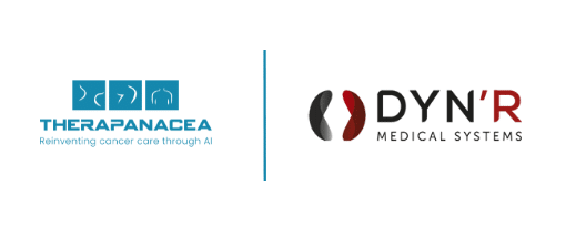 TheraPanacea And DYN'R Medical Systems Sign Distribution Agreement